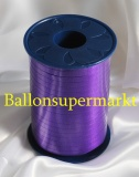 Ballonband 500 m Lila